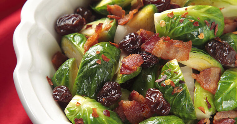 Budget-Friendly Take on a Holiday Comfort Food Classic
